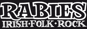 Rabies Irish Folk Rock