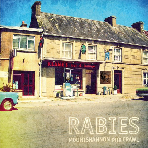 rabies-mountshannon-pub-crawl-cover-600x600